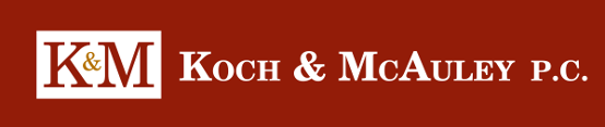 Koch & McAuley, PC – Law Firm in Bloomington & Bedford, IN
